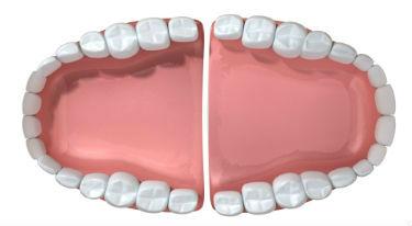 Dentures | Dentist Ozark, AL | Dr. Jennings