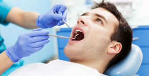 Oral Surgery | Dr. Jennings | Dentist Ozark, AL